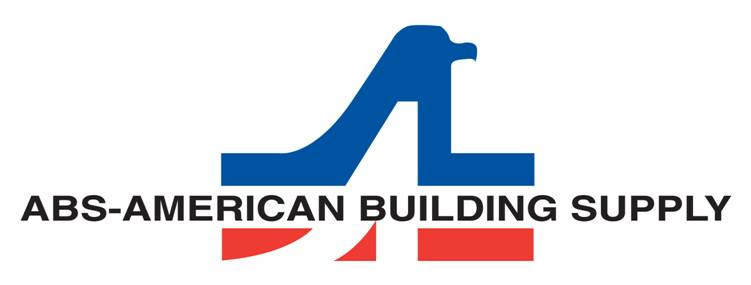 ABS | American Building Supply, Inc. American Mobile Home Supply Html on mobile real estate, mobile survey, arizona home supply, auto supply, mobile furniture, mobile beauty, mobile toys, mobile gas station,